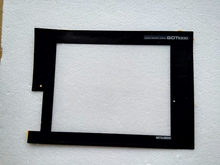 GT1672-VNBA|GT1672-VNBD Protective film for HMI Panel repair~do it yourself,New & Have in stock