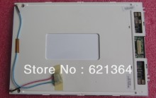 M163AL14A-0   professional  lcd screen sales  for industrial screen
