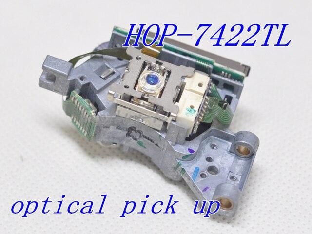 laser head HOP-7422TL HOP-7422 7422TL / HOP-H301L Optical pickup