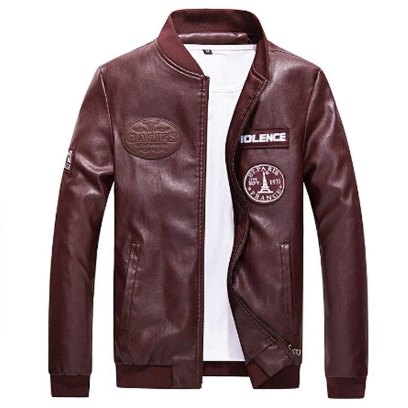 Jacken 2016 trend