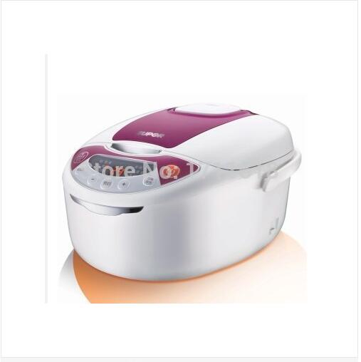Cooking lentils in electric rice cooker