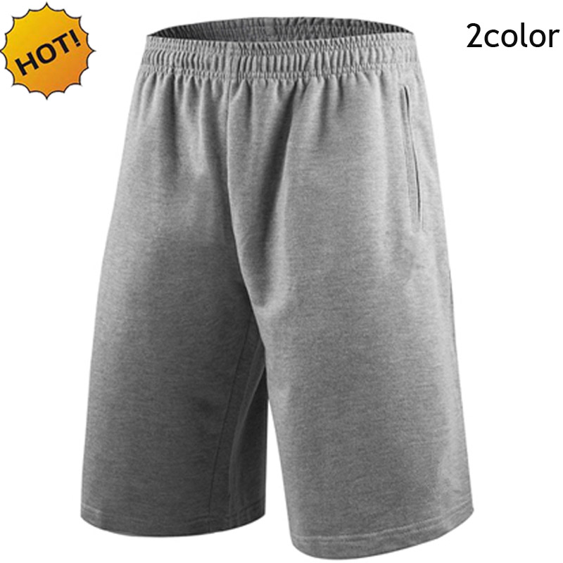 Grey Shorts for Men Promotion-Shop for Promotional Grey Shorts for ...