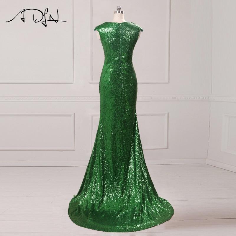 Αληθινή Φουλάρι Φωτογραφίας - Ειδικές φορέματα περίπτωσης - Φωτογραφία 2