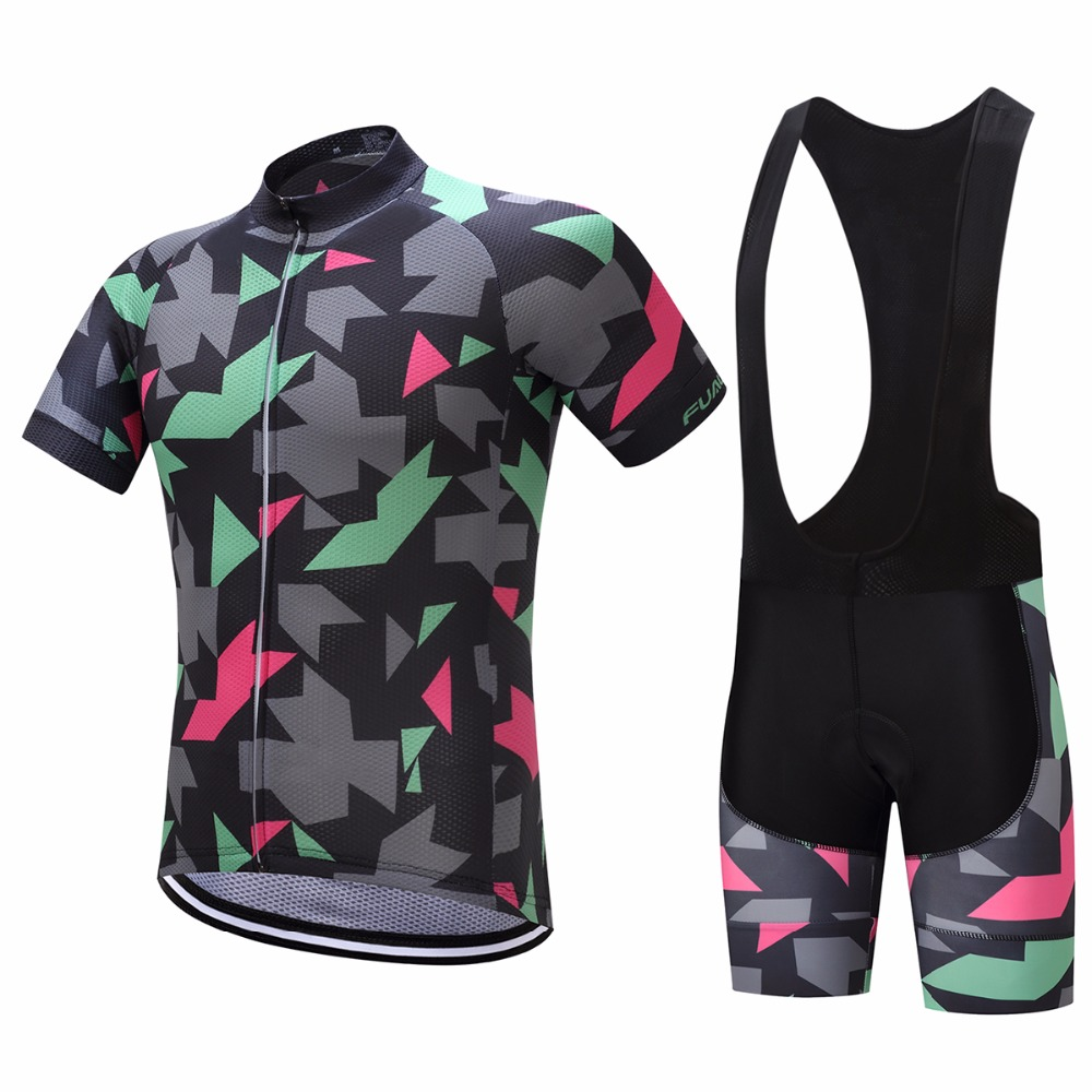 NEWEST flying dove cycling team jersey UCI bike short MTB Ropa Ciclismo PRO  cycling WEAR mens BICYCLING shirts Maillot Culotte-in Cycling Sets from  Sports ... 884c40435