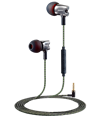 Оригинал JBMMJ S800 Наушники DIY IE800 hifi-вкладыши IE80 IE8 наушники-вкладыши с микрофоном и удаленного MP3 MP4 музыка наушники