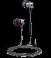 Original JBMMJ S800 Earphone DIY IE800 IE80 IE8 HiFi in-ear earphone earbud with microphone & remote MP3 MP4 music earphone
