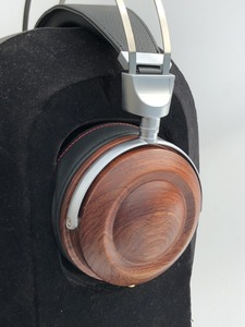 Image 2 - 40mm 50MM 53mm headphone shell headset shell (without driver and cable)
