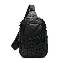 Fashion Echtes leder frauen handtasche schaffell niet frauen handtasche multifunktionale frauen schulter umhängetasche sg71