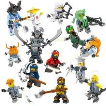 Achetez Lego Des Ninjago Promotion Armes strChQd