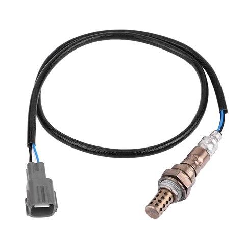 234 4603 sensor de oxigenio para a lexus gs300 o2 ls400 sc400 para toyota camry