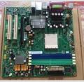 Placa-mãe de Desktop L-A780 M2RS780MH sistema placa PC bom pacote