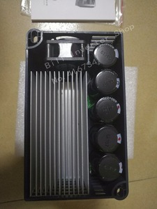 Image 4 - Eds A200 2S0015 yineng العاكس 1.5kw ل 220v محرك أحادي المرحلة
