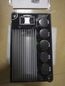 Image 4 - Eds A200 2S0015 yineng Inverter 1.5kw For 220v single phase motor