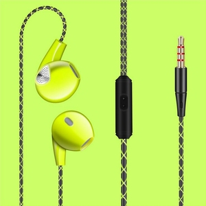 Original Brand In ear Earphone