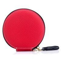 Fashion Cute Coin Purse Women Money Bag Portable Ladies Small Purse Coin Wallet Pocket Coin Pouch Mini Key Credit Card Holder