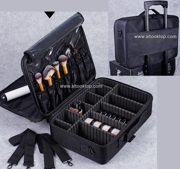 Aliexpress Com Buy Professional Makeup Artist Bag