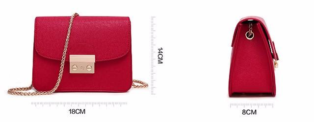 women messenger bag (32)