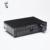 FX-AUDIO FX-98S PR0 versão atualizada do processador de áudio USB PCM2704 DAC decodificação MAX9722 pré-amp CCI NJW1144 amplificador de áudio
