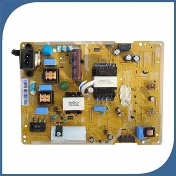 100% new for Power Supply Board BN96-35299A good working