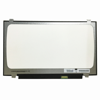 Free shipping N140BGA-EB3 N140BGA EB3 N140BGE EB4 fit for Aecr Aspire 1 A114-31 series N17Q4 Laptop Lcd Screen 30 Pins