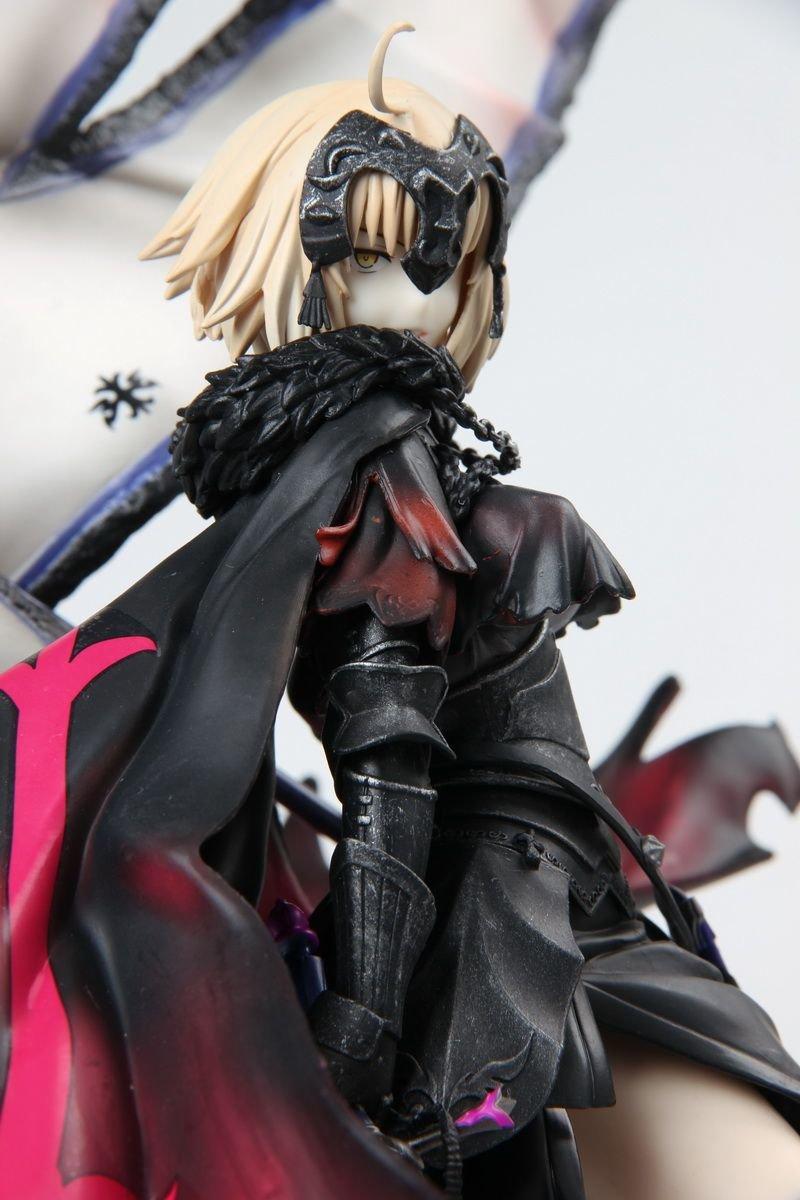 47 centimetros anime japones figura fate grande 03