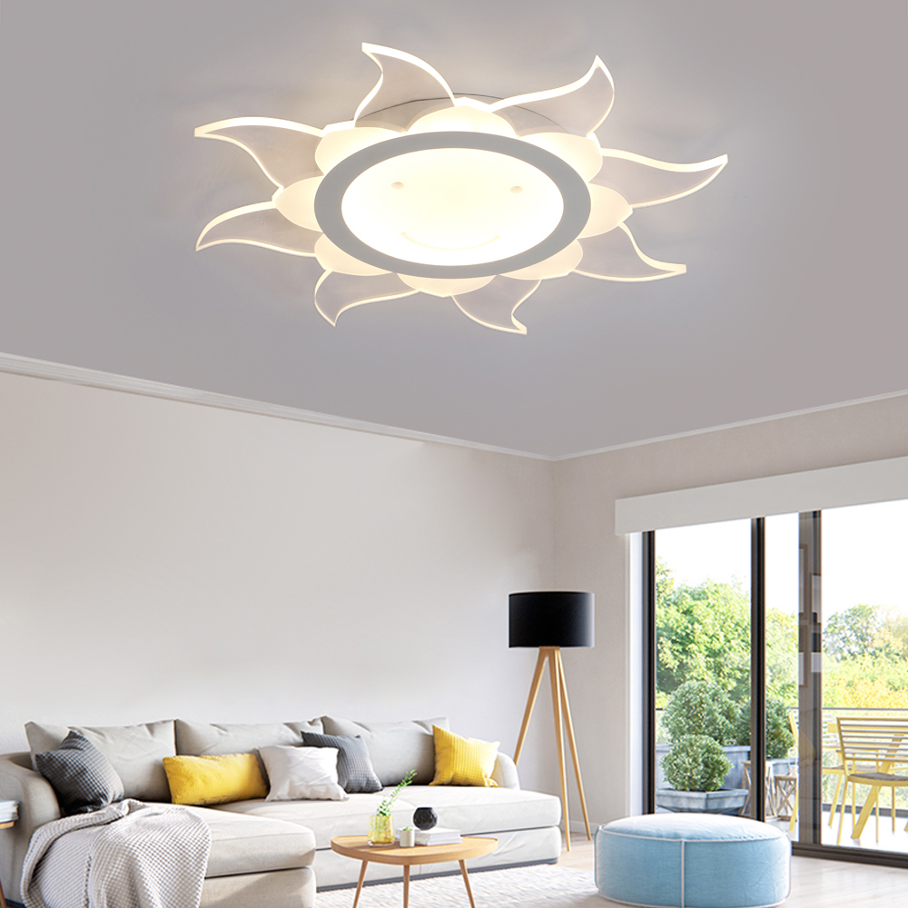 floor house led cool uk best installation lamps lighting the lights room and for living their ceiling choosing bedroom