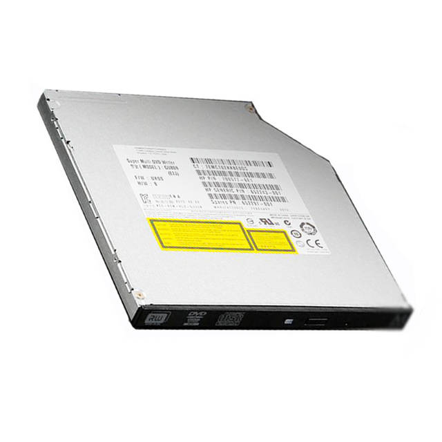 SATELLITE A215-S7444 DRIVER FOR WINDOWS 8
