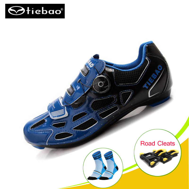 Tiebao zapatillas deportivas hombre sapatilha ciclismo men and women cycling shoes road spd outdoor sport cycling sneakers shoesTiebao zapatillas deportivas hombre sapatilha ciclismo men and women cycling shoes road spd outdoor sport cycling sneakers shoes