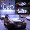 For BMW X5 E70 2007 2008 2009 2010 2011 2012 2013 Xenon Headlight Excellent Ultra Bright