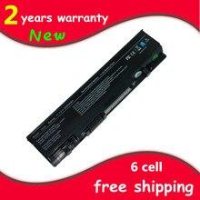 Аккумулятор для ноутбука Dell Studio 1535 1536 1537 1555 1557 1558 A2990667 WU946 WU960 WU965 MT276 MT264 KM905 PW773 KM904 KM887