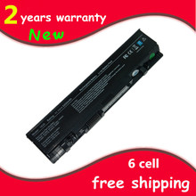 Laptop battery For Dell Studio 1535 1536 1537 1555 1557 1558 A2990667 WU946 WU960 WU965 MT276 MT264 KM905 PW773 KM904 KM887
