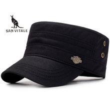 e81dade96 Popular Luxury Designer Caps-Buy Cheap Luxury Designer Caps lots ...