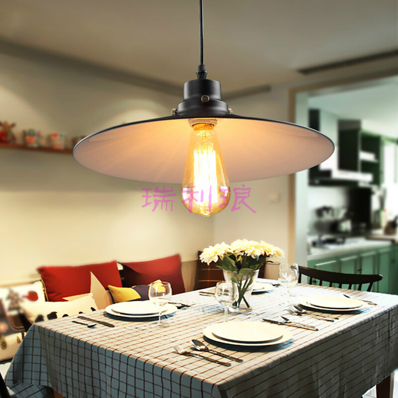 American National Postmodern Industrial Loft pendant light Retro Creative Restaurant and Simple Decorative Mdern lamp GY334 lo10 american national security third edition