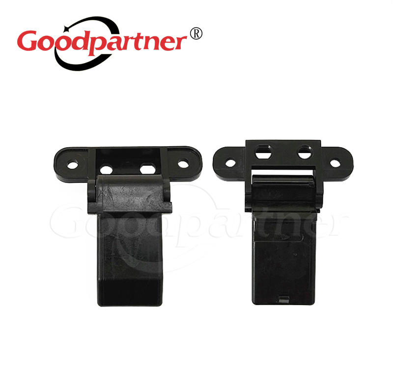 2PC X FS1020 FS1120 FS1125 ADF Hinge For Kyocera FS 1020MFP 1120MFP 1025D 1125MFP M1025 M1025DPN