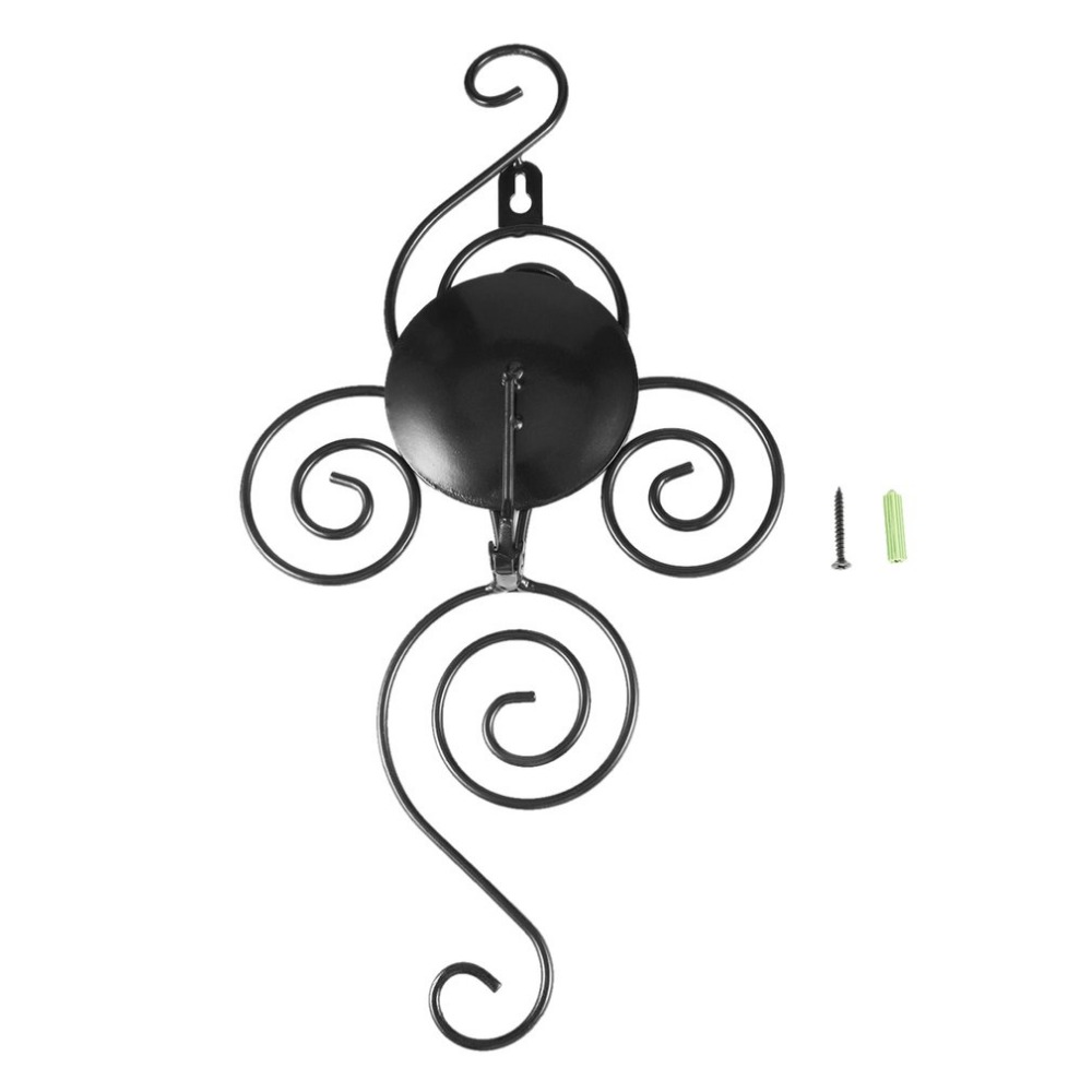 Iron Handmade Candle Wall Sconces Promotion Shop For Promotional