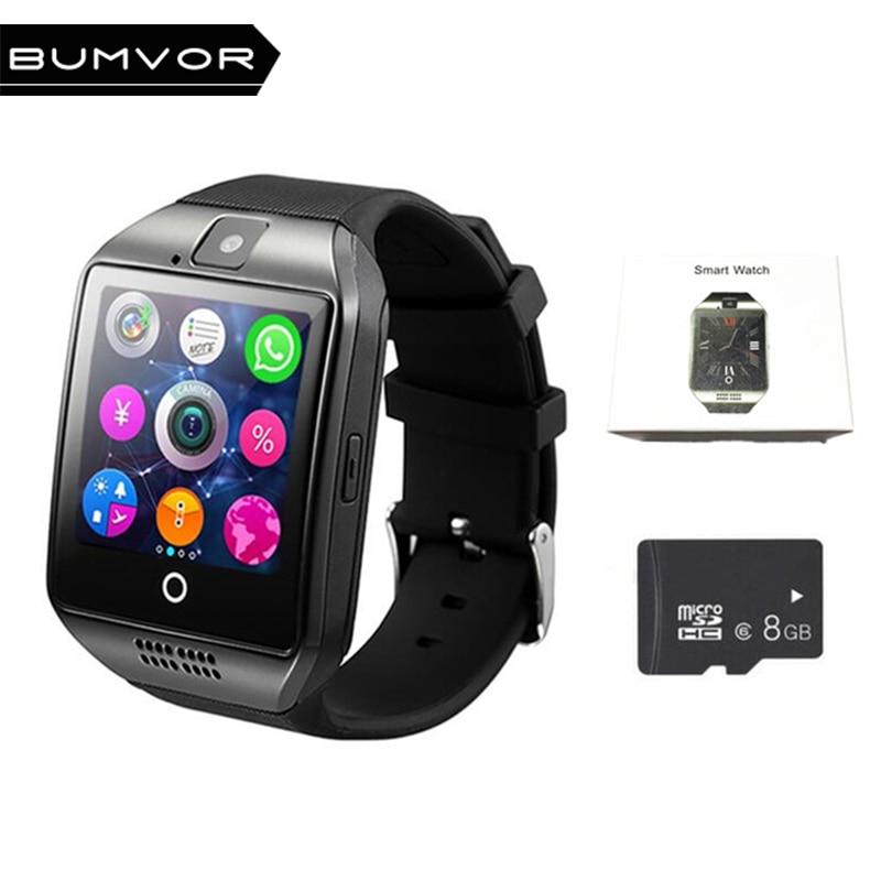 Sceltech-Bluetooth-Smart-Watch-Q18-con-c-mara-Facebook-WhatsApp-Twitter-Sync-SMS-sme-SIM.jpg_640x640 (2)