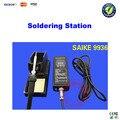 Saike 9936 паяльная станция Антистатическая паяльная станция