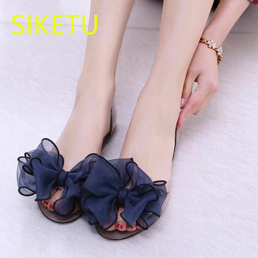SIKETU Women shoes Free shipping 2017 Summer sandals Fashion casual shoes student Flat shoes sex flat lx003 Flowers 2017 free shipping siketu spring and autumn women shoes fashion high heels shoes wedding shoes pumps g174 summer sandals