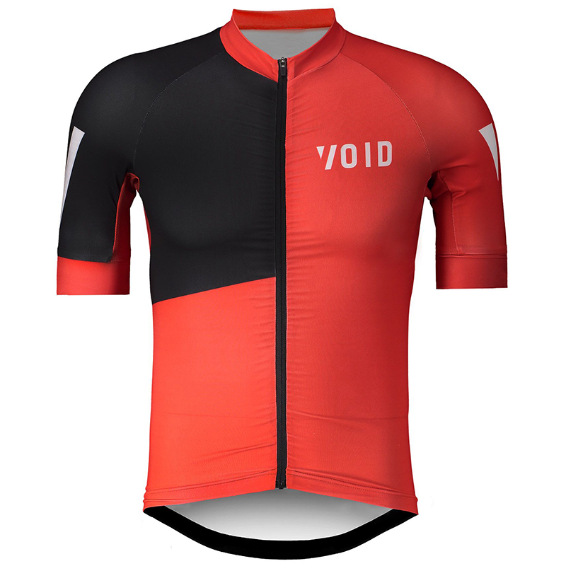 Image 4 - cycling jersey 2018 pro team summer short sleeve mtb bike clothing men equipaciones ciclismo hombre 2018 verano maillot ciclismo-in Cycling Jerseys from Sports & Entertainment