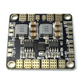 F16892 Mini Power Hub Power Distribution Board PDB with BEC 5V & 12V for FPV 250 ZMR250 Multicopter Quadcopter
