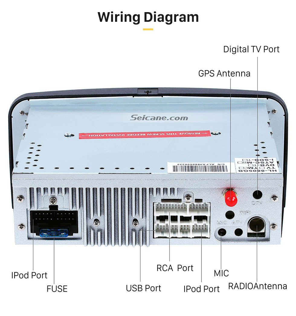 5A66 Alfa Romeo Navigation Wiring Diagram | Wiring Resources Alfa Romeo Stereo Wiring Diagram on