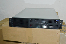 Compare Prices on 2u Rack Cabinet- Online Shopping/Buy Low Price ...