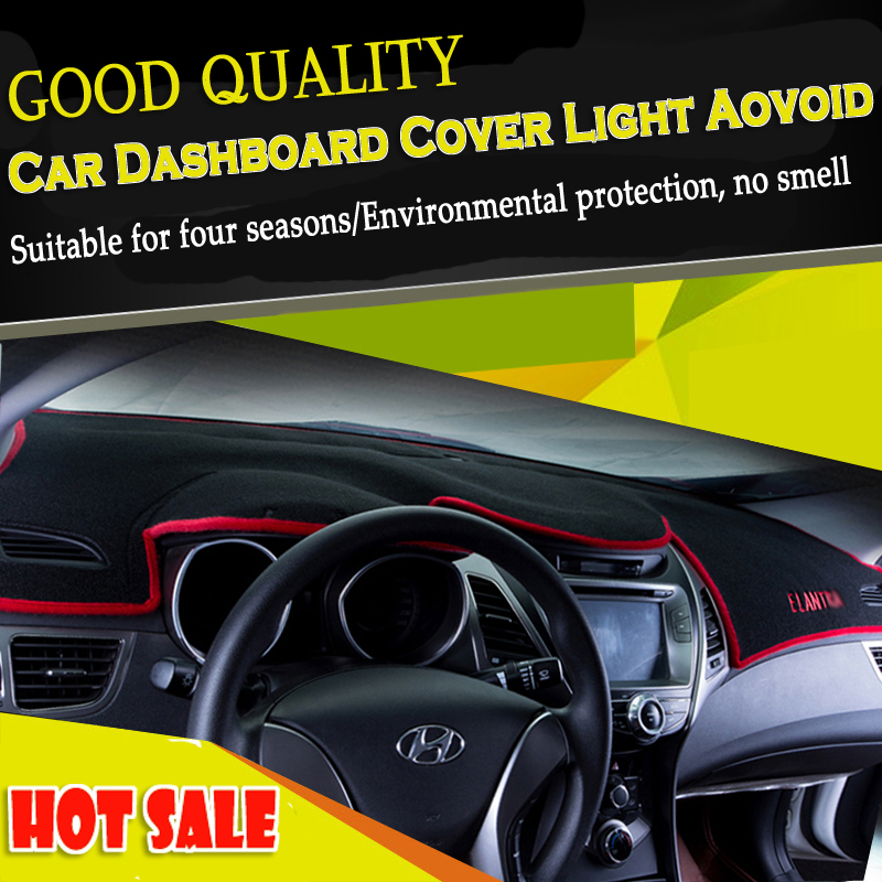 Free Shipping 100 Green Fiber Material Car Dashboard