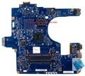 Материнская плата для Acer Aspire  NBM811100M  материнская плата для Acer Aspire  Gateway  NE522  Packard Bell  EasyNote TE69  48.4ZK14.03M