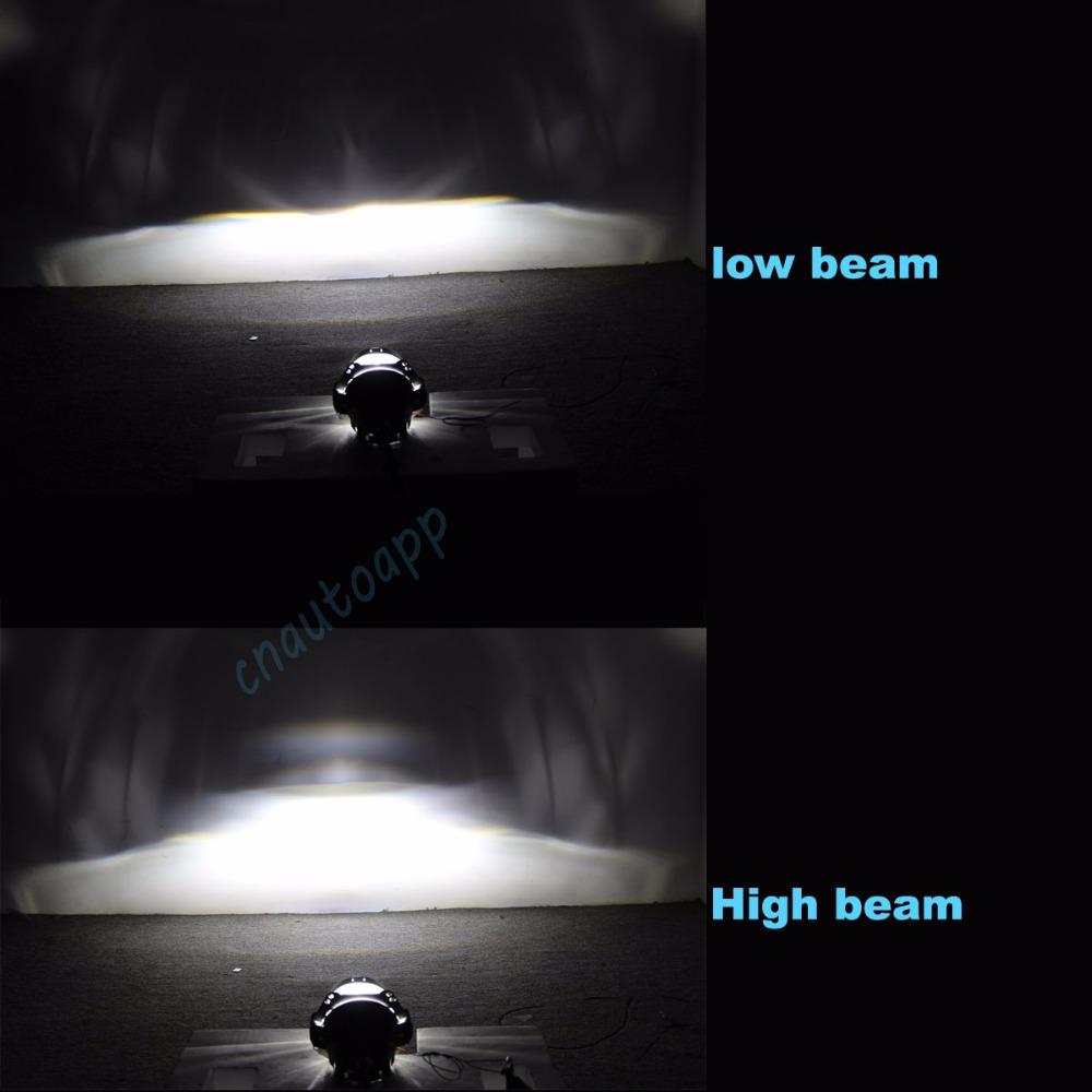 LED Car headlight 92