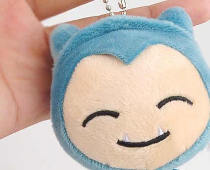 1X Супер Kawaii Новый желтая утка 7*5 см Плюшевые игрушки куклы Строка Ремешок с подвеской подвеска плюшевая кукла, свадебный букет из игрушек