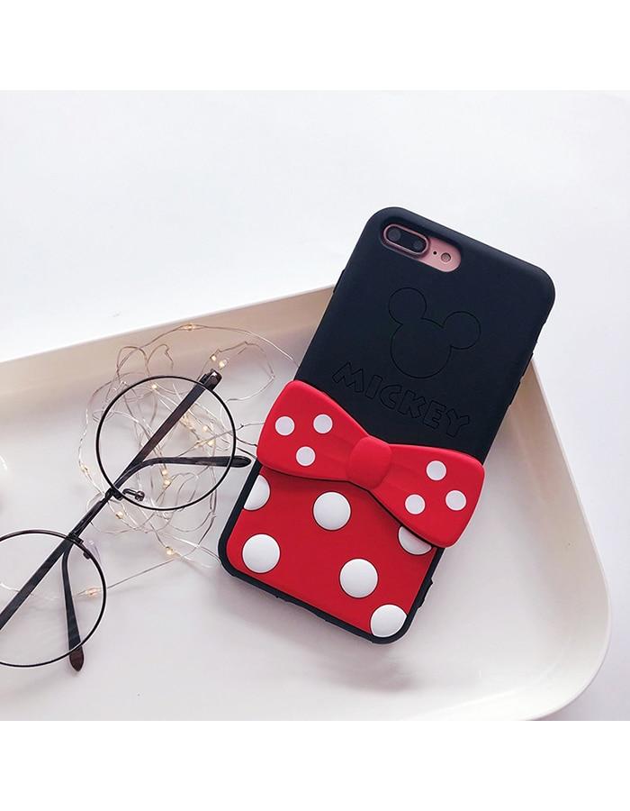 case iphone (19)