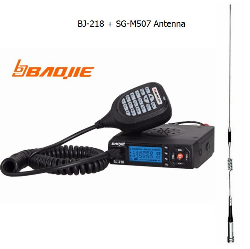 Sale!BJ-218 Car station Car Walkie Talkie Radios Comunicador bj-218 Long Range Mobile Radio Transceiver HamCB Radio For TruckSale!BJ-218 Car station Car Walkie Talkie Radios Comunicador bj-218 Long Range Mobile Radio Transceiver HamCB Radio For Truck