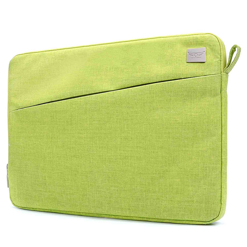 Laptop Bags Sleeve Notebook Case For Dell HP Asus Acer Lenovo Macbook 11 12 13 14 15 15.4 Inch Soft Cover For Retina Pro 13.3