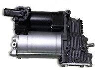 High Quality Auto Parts 37126775479 X5 E70 Air Suspension Pump